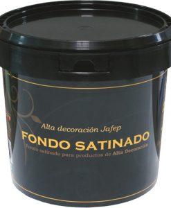 jafep-fondo-satinado