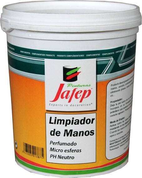 jafep-limpiador-manos
