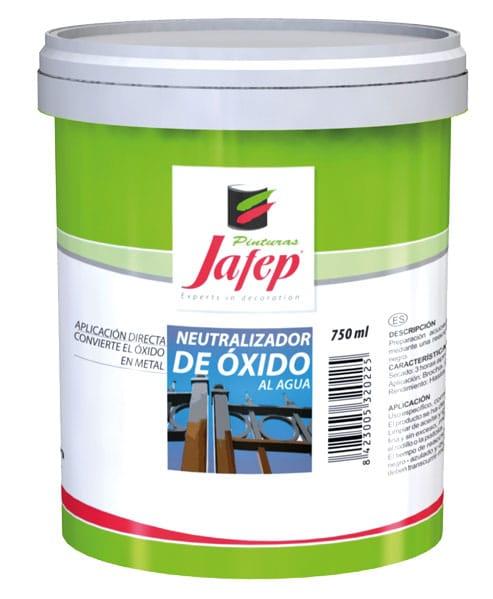 jafep-neutralizador-oxido-opaco