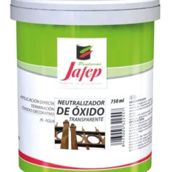 jafep-neutralizador-oxido-transparente
