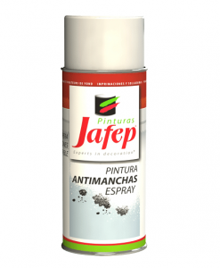 jafep-antimanchas-spray