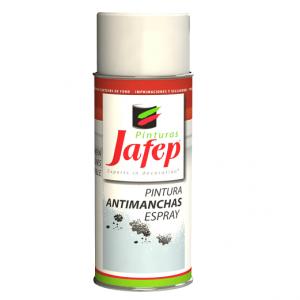 jafep-antimanchas-spray