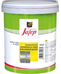 jafep-promotor-galvanizados