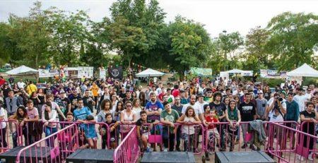 jafep-toledo-festival-culturalcazares