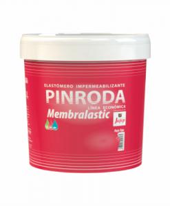 jafep-pinroda-membralastic