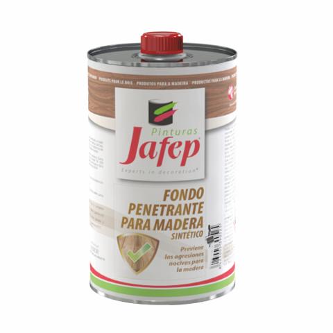 jafep-fondo-penetrante-madera