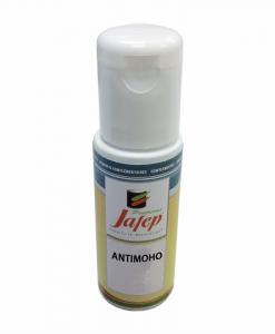 jafep-preparado-antimoho