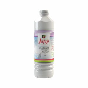 jafep-diluyente-al-agua