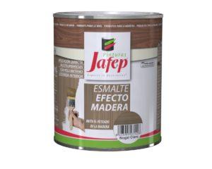 EFECTO-MADERA-750-Nogal-claro