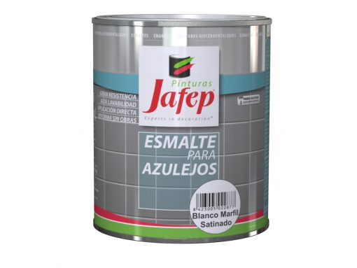 ESMALTE-AZULEJOS-TARIFA