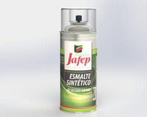 ESMALTE-ESPRAY