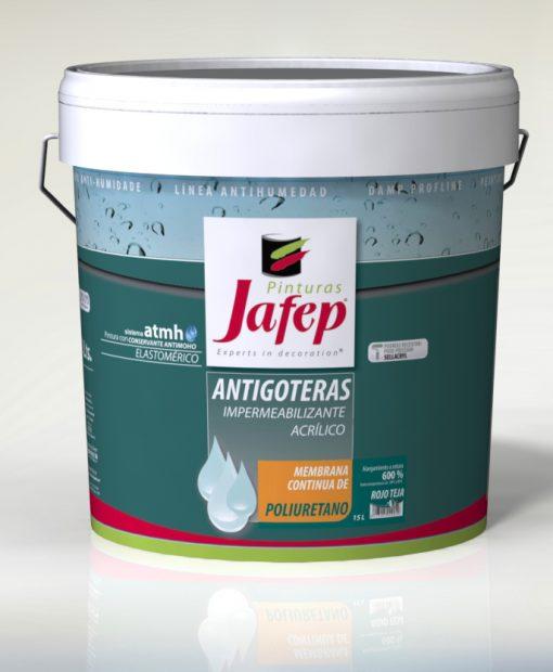 antigoteras-15-jafep-poliuretano