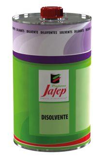 DISOLVENTE-1