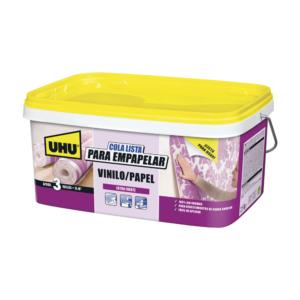 6310735-UHU-Cola-Lista-Para-Empapelar-Vinilo_Papel-Bote-2,5kg