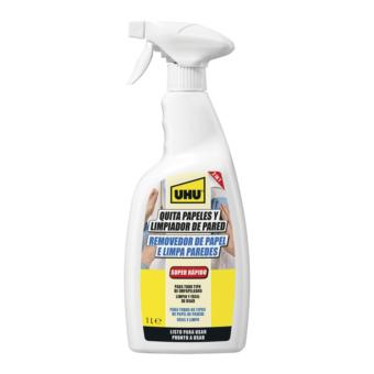 6310752-UHU-Wallpaper-Stripper-&-Cleaner-Bottle-1L-ESPT_0_NR-23030