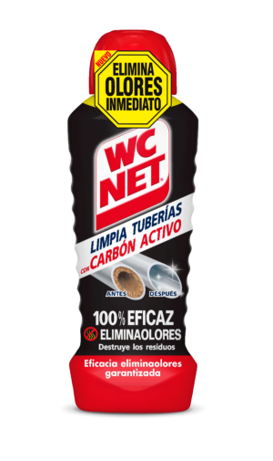 wcnet_tuberias
