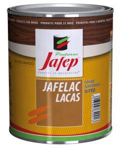 TAPAPOROS JAFEP