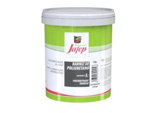 barniz-poliuretano