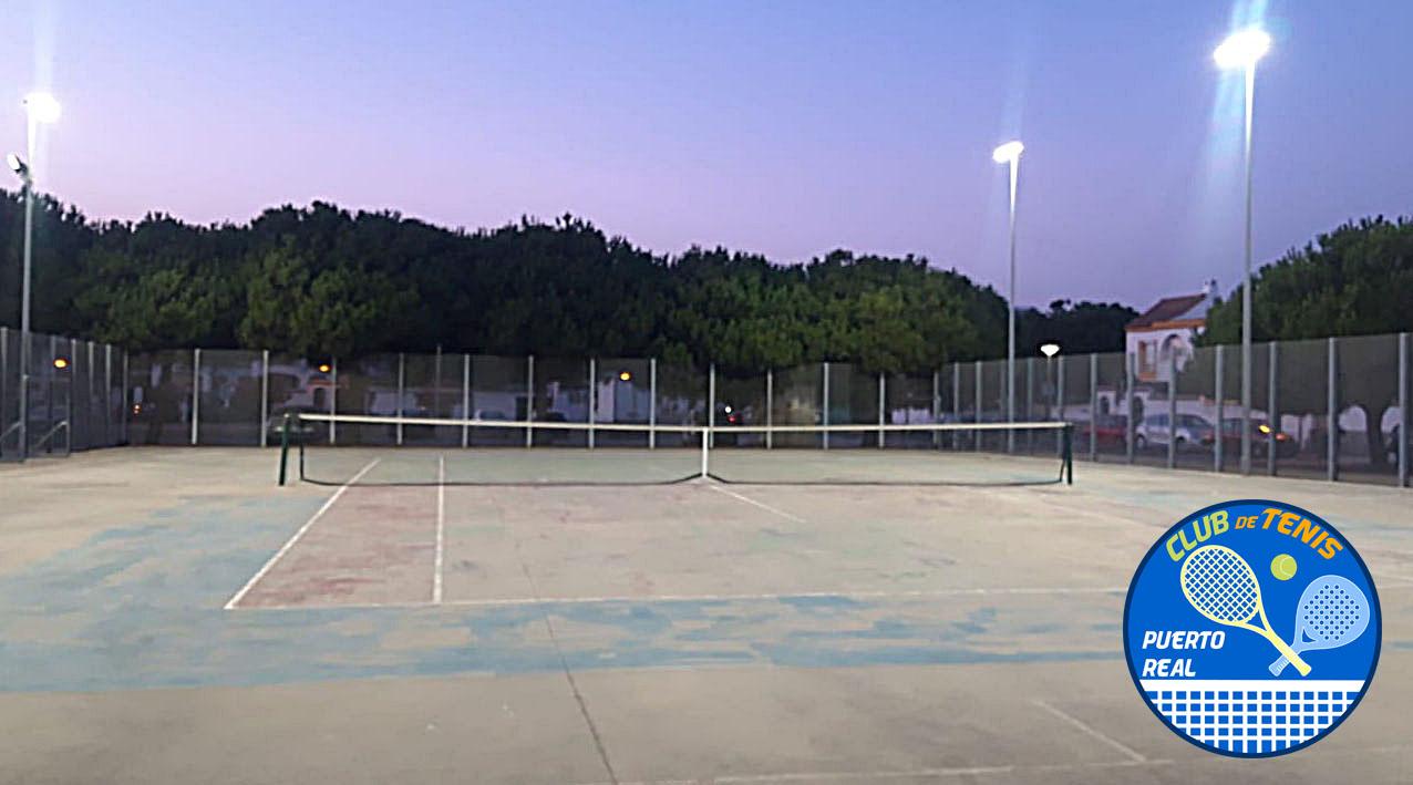 pista_tenis_noche_antes