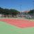 pista_tenis_dia