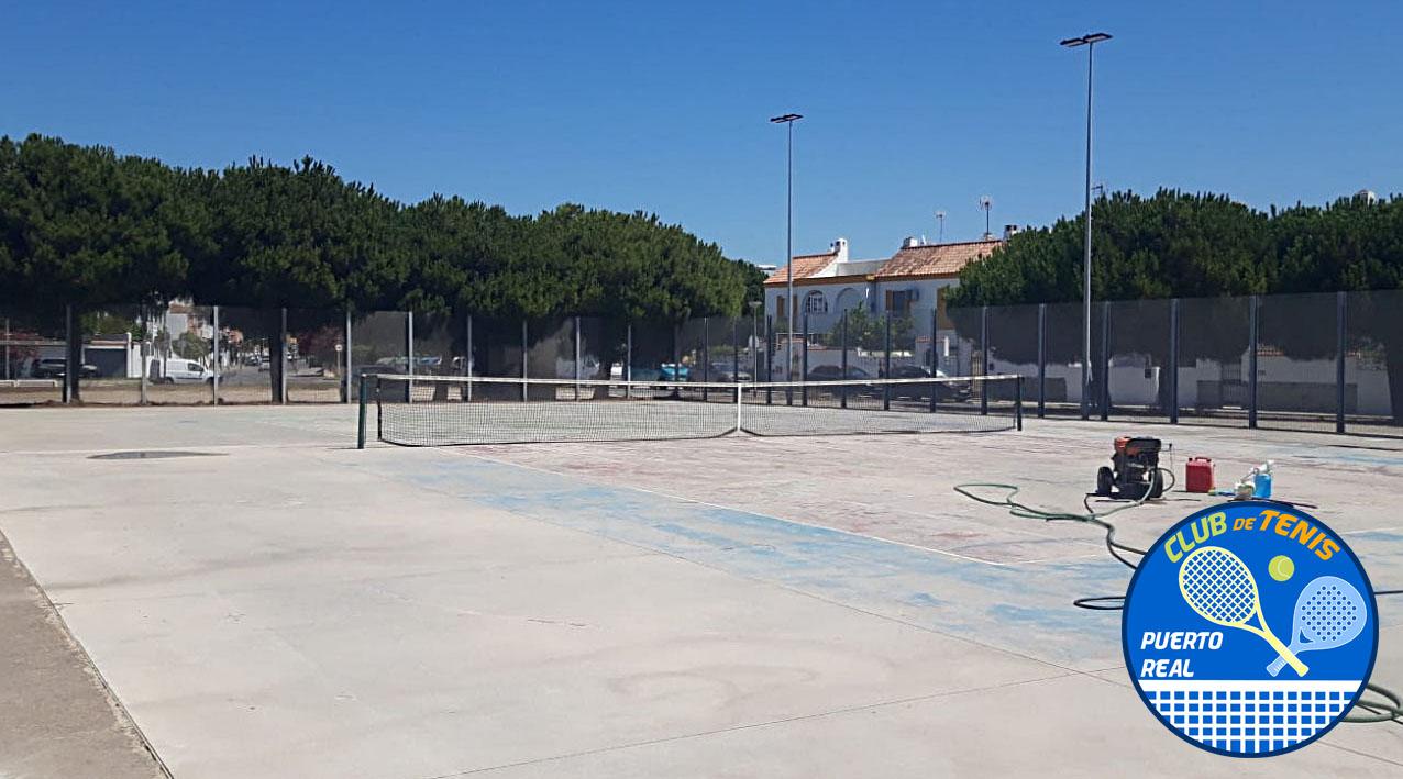 pista_tenis_dia_antes
