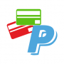 paypal tarjeta tranferencia