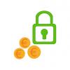 ICONOS FICHA PRODUCTO - pago seguro